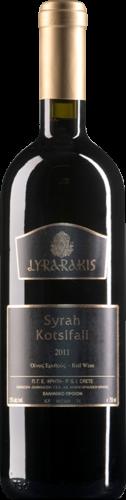 Syrah-Kotsifali-white-large