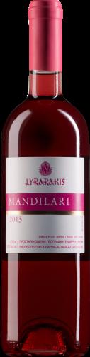 Mandilari-Rose-white-large